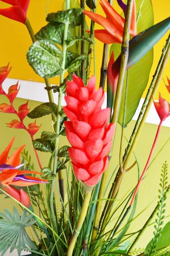 beautiful-arrangement-floral