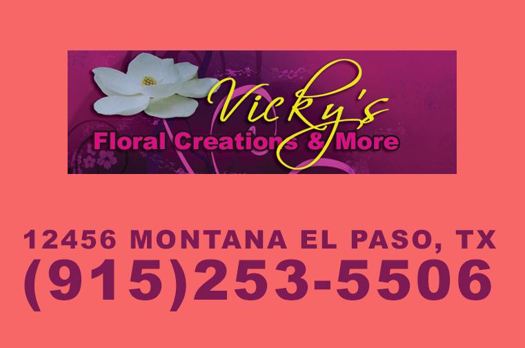 florist-in-el-paso