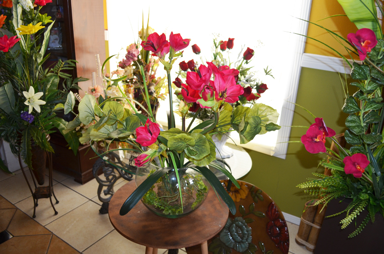 store-in-el-paso-arrangement