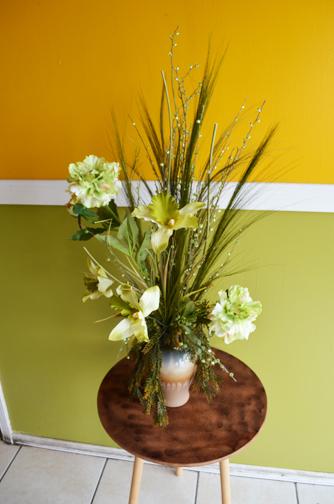 tall-arrangement