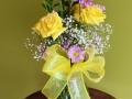el-paso-floral-2