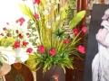 el paso floral