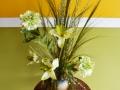 lil arrangement
