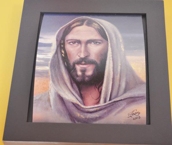 jesus-christ-look