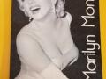 marilyn-poster