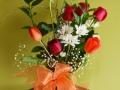 beautiful-natural-arrangement
