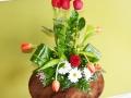 three-natural-arrangement